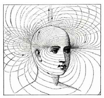 brain-emf