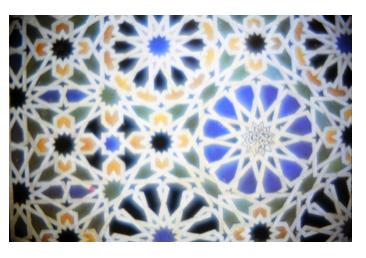 islam-mozaic