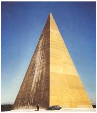 russian-pyramid
