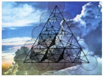 universal-matrix