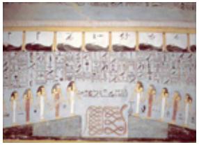 book-of-gates