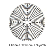 charles-cathedral-labyrinth