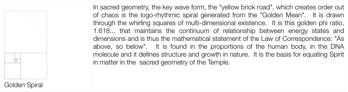 golden-spiral