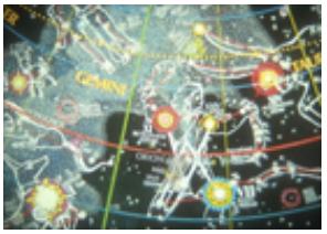 Orion Stargate